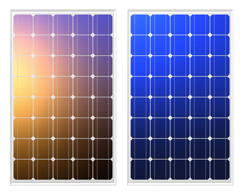 modulo-fotovoltaico-_-diferenca-entre-modulos