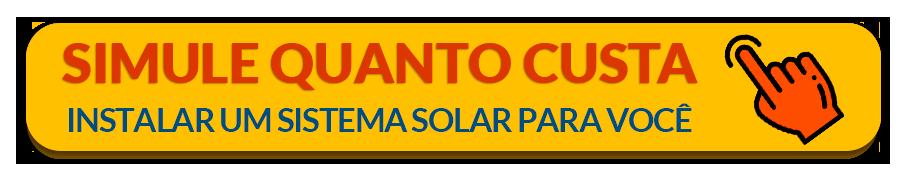 Simule aqui quanto custa instalar energia solar para você
