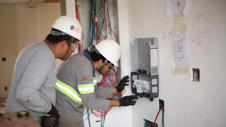 energia solar Curitiba
