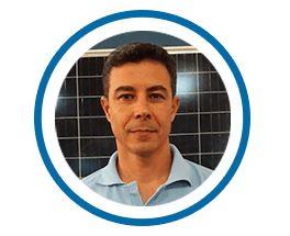 Venda e instalação de energia solar em Resende