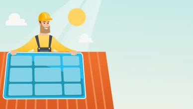 instalação de energia solar _ capa blog