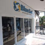 Venda e instalação de energia solar em Barueri