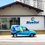 Venda e instalação de energia solar em Bauru