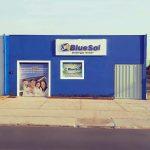 Venda e instalação de energia solar em Cuiabá