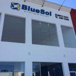 Venda e instalação de energia solar em Curitiba
