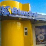 Venda e instalação de energia solar em Fortaleza