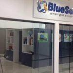 Venda e instalação de energia solar em Sorocaba