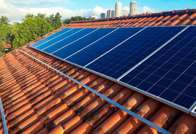 Tudo Sobre Energia Solar Fotovoltaica Portal Blog Blue Sol