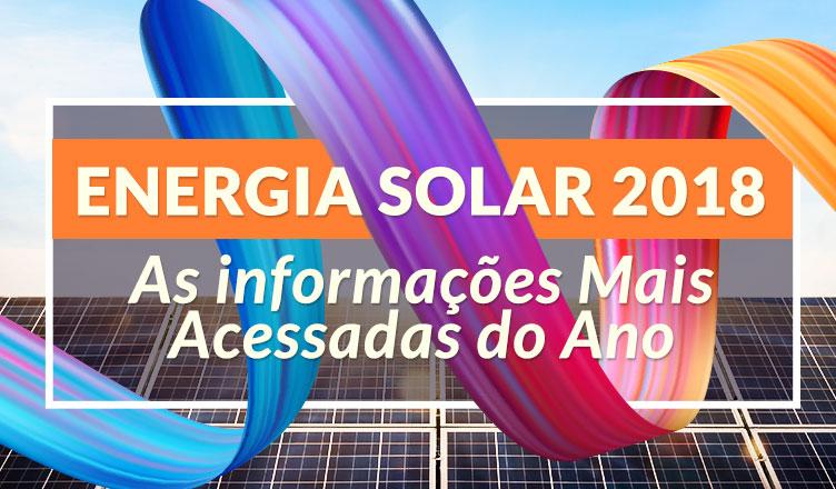 energia solar 2018 _ capa blog