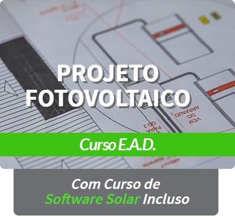 curso-de-projetista-solar