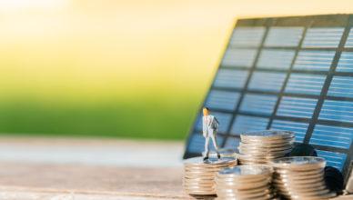 investir em energia solar _ capa blog