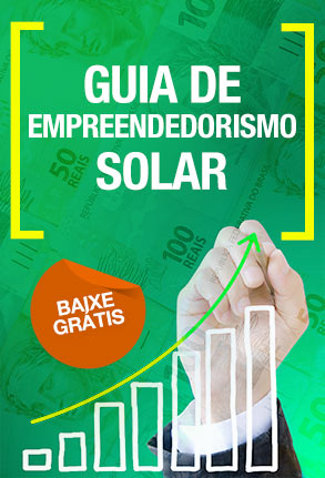 empreendedorismo solar