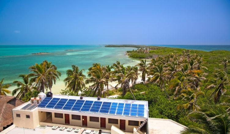 energia solar em maceió