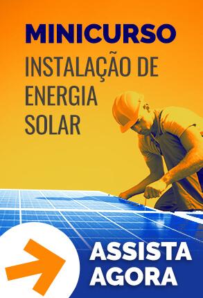 curso-de-energia-solar-gratis