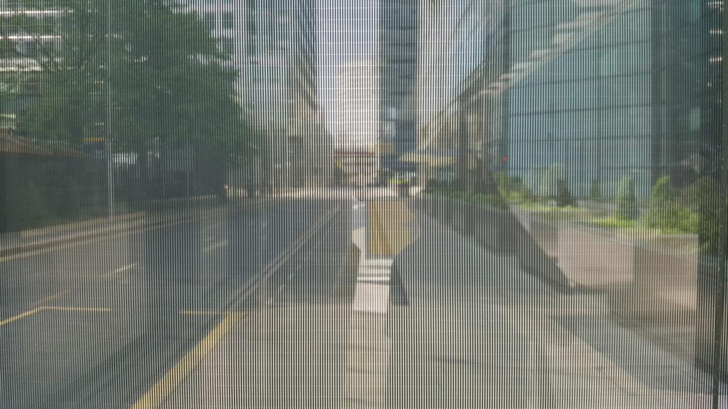 vidro fotovoltaico _ um vidro solar fotovoltaico