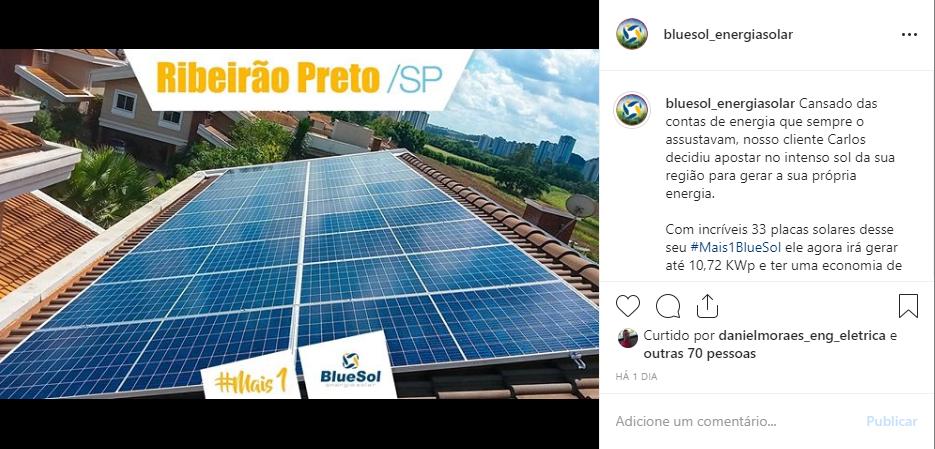 energia solar ribeirão preto _ sistema solar residencial