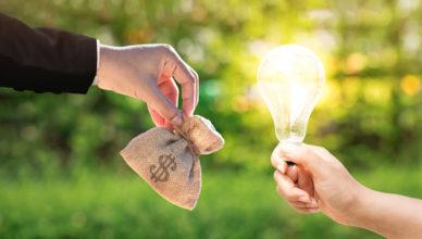 custo para abrir uma empresa de energia solar