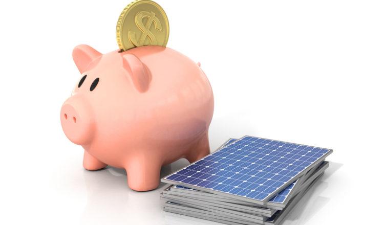 faturamento energia solar