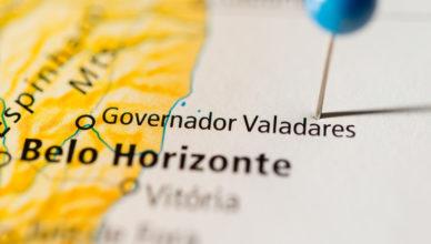 Energia Solar em Governador Valadares _ capa blog