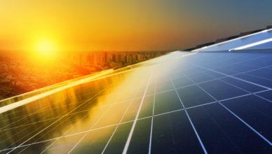 Energia Solar em Lucas do Rio Verde _ capa blog