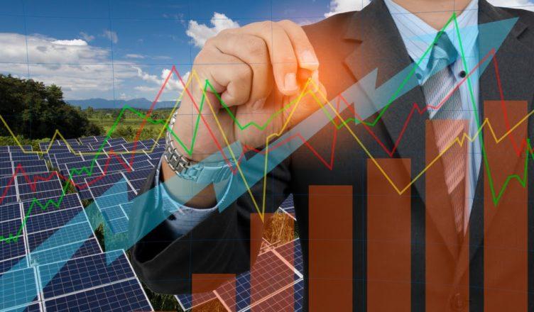 franquia energia solar investimento