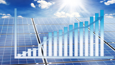 Leilão de Energia Solar: Dados e Histórico de Edições _ capa blog