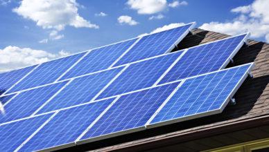 Telhados Solares Atingem 2º Gigawatt Instalado no Brasil e Devem Crescer Mais em 2020 _ capa blog