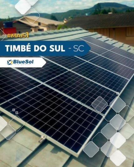 energia solar santa catarina _ sistema solar fotovoltaico