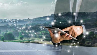 salto dos investimento-em-energia-solar-fotovoltaica