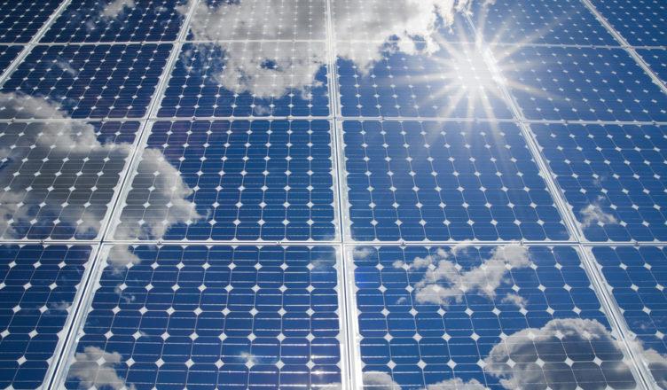 como é produzida energia solar _ capa blog