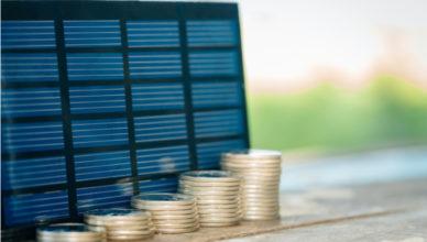 como ganhar dinheiro vendendo energia solar _ capa blog