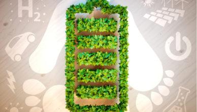 energia sustentável _ capa blog