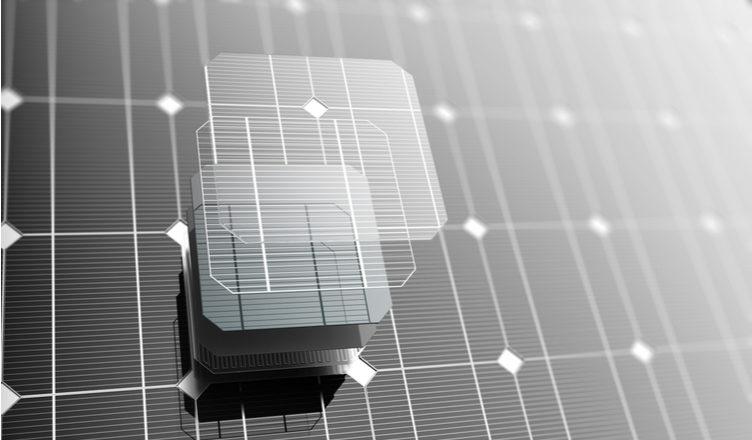 o que é energia solar fotovoltaica _ capa blog