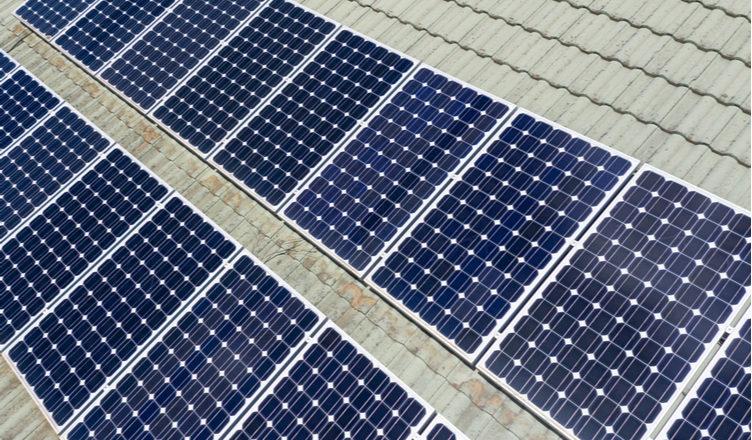 vale a pena investir em energia solar? _ capa blog