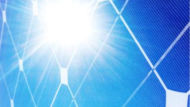 energia luminosa _ capa blog