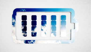 armazenamento de energia solar fotovoltaica _ capa blog
