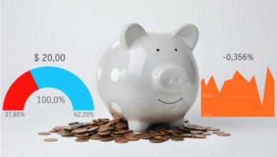 como economizar energia elétrica _ capa blog