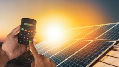 energia solar benefícios fiscais _ capa blog