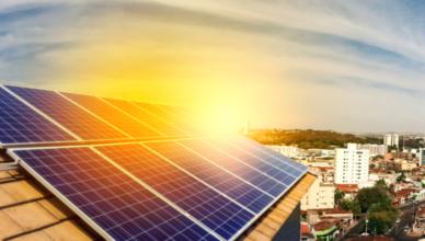 energia solar fotovoltaica preço _ capa blog