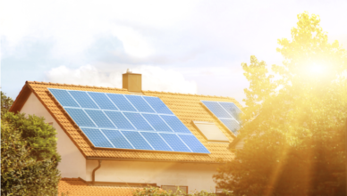 investimento energia solar _ capa blog