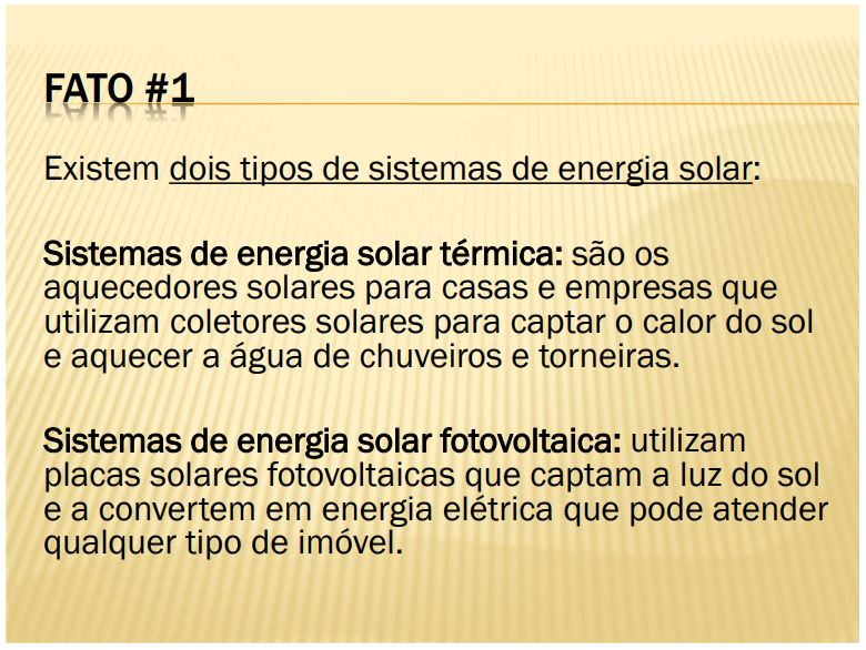 instalar energia solar _ fato 1