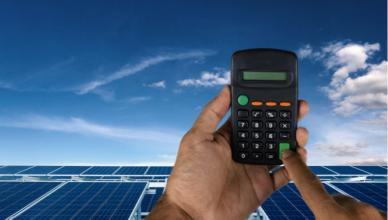 FINAME energia solar _ capa blog