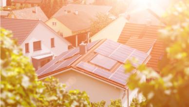 Instalar Energia Solar: Como, Quanto Custa e Benefícios _ capa blog