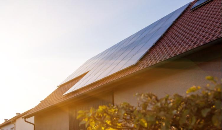 Sistema Fotovoltaico: O Que É, Como Funciona e Preço _ capa blog