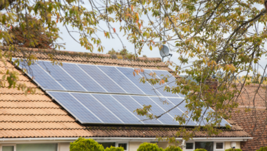 Comprar Painel Solar: 5 Informações Para Quem Vai Instalar