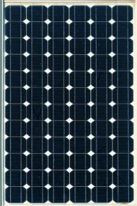 comprar painel solar _ modelo de placa fotovoltaica vendida no mercado