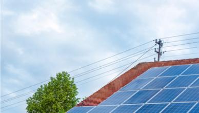 Energia Solar Quando Falta Luz: Entenda Como Funciona