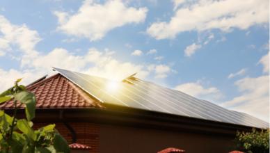 Durabilidade Painel Solar: O Investimento Compensa?