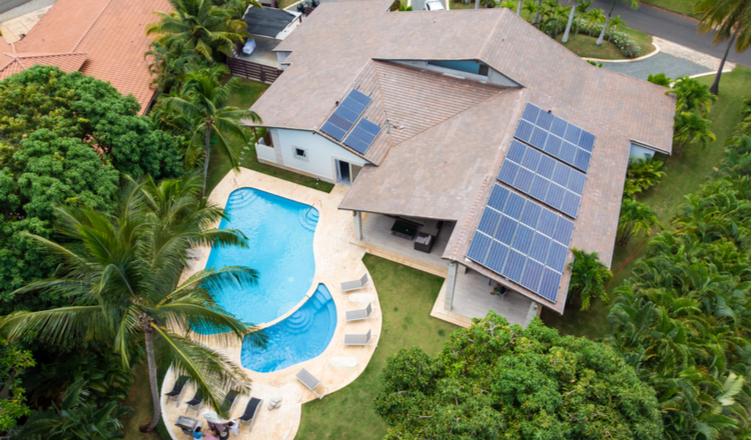 Gerador Solar Fotovoltaico: Tudo Que Você Precisa Saber