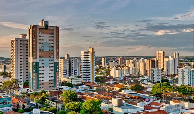 Energia Solar em Bauru: Guia Para Projetos + Preço _ capa blog